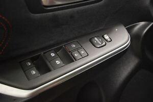 2015 Toyota Camry XSE, V6, Toit Ouvrant, Camera Ecran Tactile, C Québec City Québec image 18