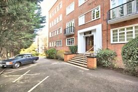 1 bed flat in Wimbledon