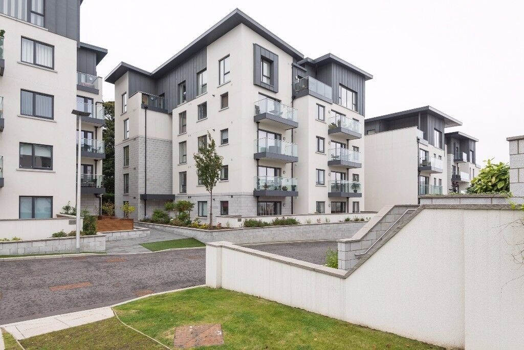 AM PM ARE PLEASED TO OFFER FOR LEASE THIS STUNNING 2 BED APARTMENT-OAKHILL GRANGE-ABERDEEN-REF:P5335