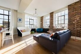3 bedroom flat in Ryland Road, Kentish Town, London NW5