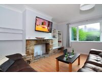Property Photographer - Rooms or full house shoots!