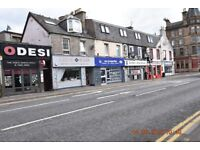 11 Flat 3 County Place, Perth PH2 8EE