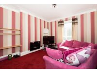 AM PM ARE PLEASED TO OFFER FOR LEASE THIS LOVELY 1 BED PROPERTY- CITY CENTRE- ABERDEEN- P5323