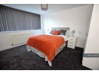 1 bedroom in Chevin Road, Derby, DE1 (#1223677)