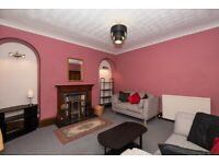 2 bedroom house in Cottage Brae, City Centre, Aberdeen, AB10 6DG