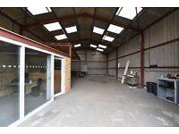 20 foot storage containers as lock ups/ caravan/motorhome storage