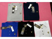 Wholesale Branded/designer Polo shirt, Clothing, Hoodie, Boxers, Armani, Boss, Ralph, Tommy,CK.