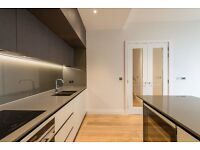 Two Bedroom & Two Bathrrom In A Brand New Duplex Apartment