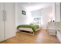 Newly refurbished 3 bedroom apartment just round the corner from Bermondsey Street! View now!