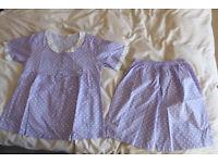 M size pyjamas (NEW)