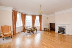 A well presented flat set within a refurbished Grade 2 listed Georgian House, Merton Road, SW18