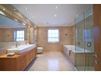 Bathroom Installation Liverpool