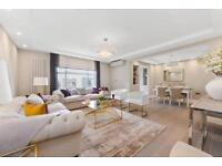 3 bedroom flat in Boydell Court, St John's Wood
