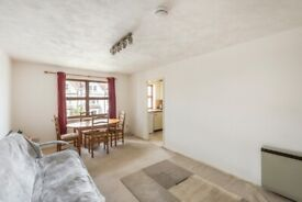 Superb TWO DOUBLE BEDROOM apartment - Kingfisher Court, Streatham, LondonSW16