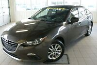 2014 Mazda MAZDA3 GS - SKY ** ECRAN HD ** BLUETOOTH **