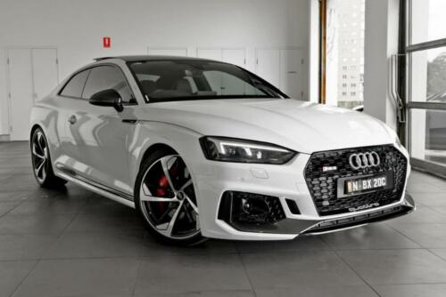 audi a5 f5 sportback rs5 umbau bodykit 2018 facelift umbau. Black Bedroom Furniture Sets. Home Design Ideas
