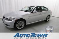 2011 BMW 328 i xDrive *Finance Price $19,941.00 OAC Heated Seat
