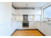 Shoreditch and Columbia Road close by to this lovely duplex apartment, 2 bathrooms, balcony, gardens