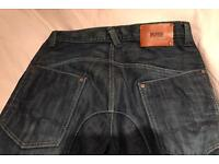 Men's Hugo boss jeans