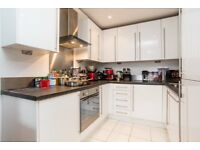 $Fully furnished 1 bedroom to rent in The Sphere, Royal docks, E16! CALL NOW TO VIEW !