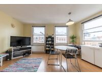 SPACIOUS 1 BED, MOMENTS FROM WEST HAMPSTEAD ST- call Rebecca 07958784688