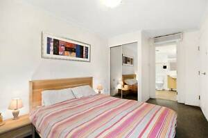 1bedroom apartment + carspace in Chippendale FOR SALE Chippendale Inner Sydney Preview