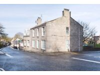 AM AND PM ARE PLEASED TO OFFER FOR LEASE THIS LOVELY 1 BED FLAT-ORCHARD STREET-ABERDEEN-REF: P4358