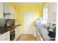 Immaculate double bedroom! Great Location! 5mins from East Acton tube! Must see!!!