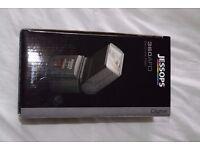 Jessops 360AFD Flash Gun for Nikon