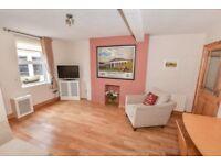 Fantastic Holywood House to rent