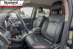 2012 Dodge Journey R/T Kitchener / Waterloo Kitchener Area image 13