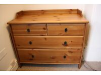 HOUSE CLEARANCE - We have many items to look at. From furniture to speakers, plants and more !