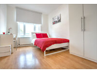 Looking for all bills included, hassle free renting? Look no further!