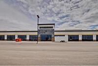 #112 - 1505 Aaron Drive, Pilot Butte - Prime Location