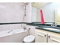 AMAZING TWO BEDROOM FLAT IN GREAT LOCATION CALL NOW