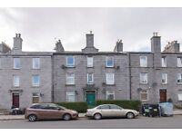 AM PM ARE PLEASED TO OFFER FOR LEASE THIS ONE BED APARTMENT - ABERDEEN - ROSLIN ST - P5267