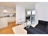 QUEENSLAND TERRACE N7: ONE BED FLAT ON THE NINTH FLOOR OF A BRAND NEW DEVELOPMENT, 24 HOUR CONCIERGE