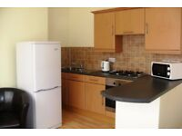 Northcote Street, Cathay`s Ideal Student 2 Bedroom First floor flat . Great for Main University