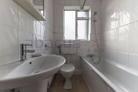 lovely 2 bed 2nd floor apartment close to Both Neasdon and Wembley Park Stations AVAILABLE NOW!!!!!!