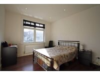 SW17 Open-Plan Contemporary Apartment. Positioned Close to Tooting Bec Tube. Very good condition.