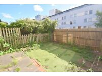 3 Bed Town House+ Garden!! Crouch End N8 Available NOW!!