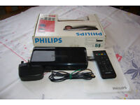 Philips Digi-Box