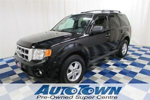 2012 Ford Escape XLT/USB OUTLET/BLUETOOTH/SATELLITE RADIO