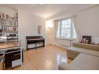 ~~ PRICE REDUCTION !!!! STUNNING TWO BED TWO BATH FLAT ~~~ MARYLEBONE !!!