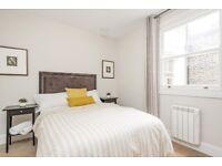 Amazing split level 1 bedroom flat, min from Paddington, min Lancaster gate, BILLS INCLUDED,