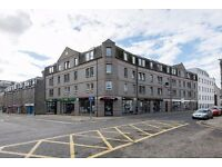 AM PM ARE PLEASED TO OFFER FOR LEASE THIS STUNNING 3 BED PROPERTY- ABERDEEN- LOCH STREET- P5329
