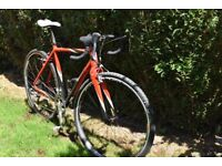 Specialized Crux Cyclocross or commuter bike for sale