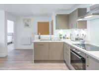 1 BED APARTMENT/FLAT FAYGATE, HORSHAM, SUSSEX