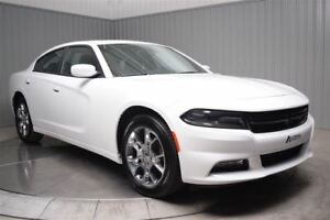 2016 Dodge Charger EN ATTENTE D'APPROBATION