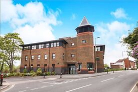 2 Bedroom Apartment to Rent in Chailey Court, Basingstoke - £990pcm